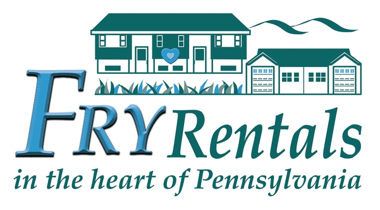 fry rentals apartments for rent